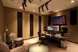 studios-picture-edit-suite