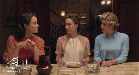 brooklyn-movie-pic-2