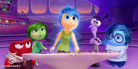 Inside-Out-Movie-Review-Image-1-e1434808371228-800x400_2