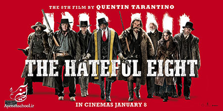 the-hateful-eight-1_2
