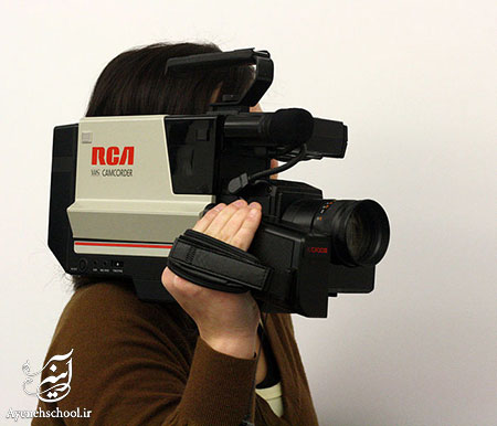 700px-Old_School_JVC_Camcorder
