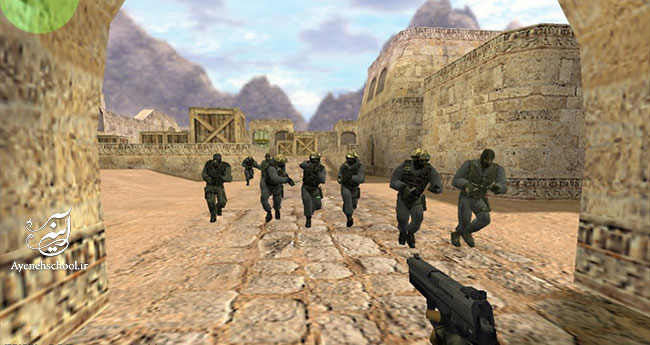 counter-strike-3737-1